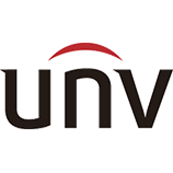 Uniview IPC & NVR