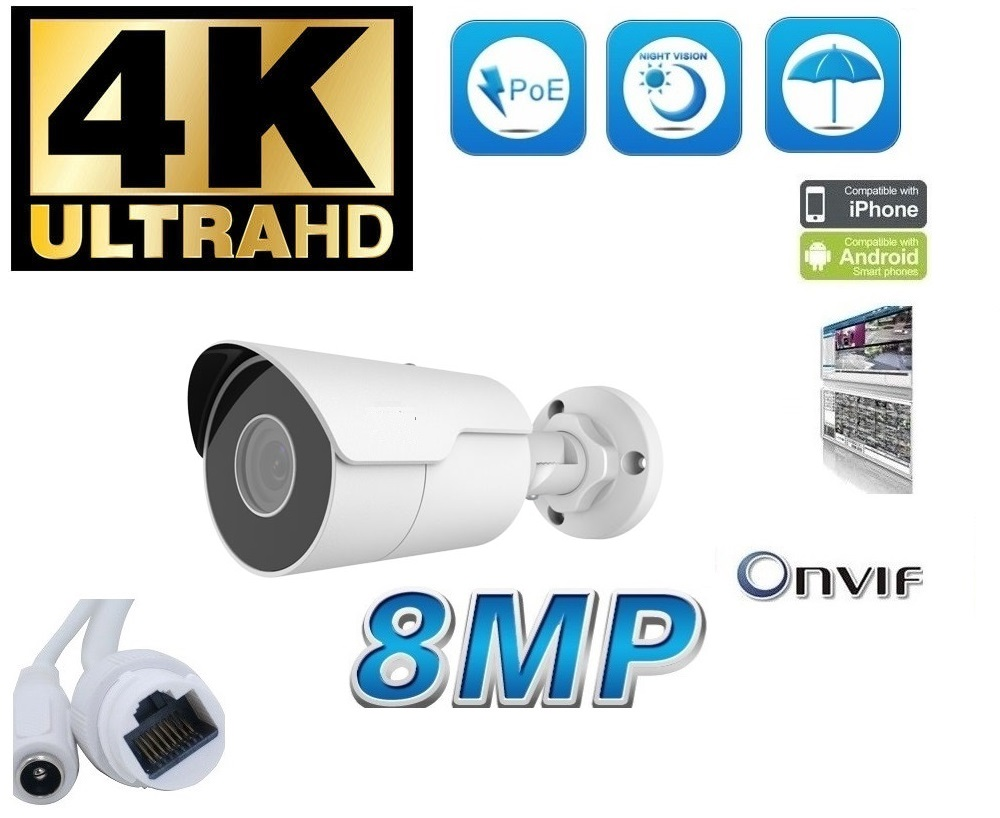 DiySecurityCameraWorld, Wholesale CCTV Security Video Cameras, HD