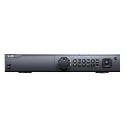 LTS LTD8432K-ST 32 Channel HD-TVI DVR Digital Video Recorder
