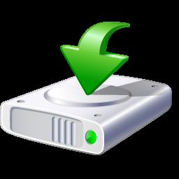 Software Downloads : DiySecurityCameraWorld, Wholesale CCTV